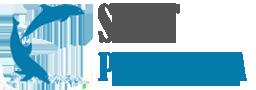 Svet Putovanja logo