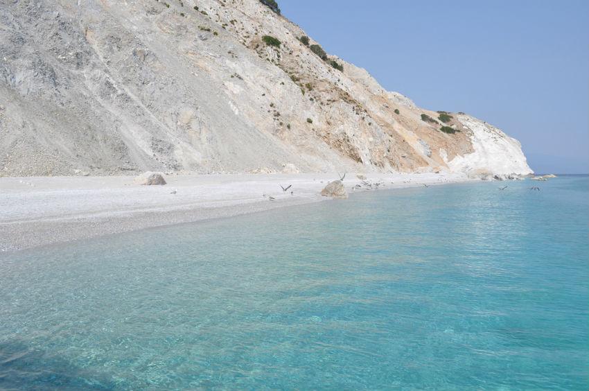 "Šljunkovita plaža | <em>Creative Commons - image by <a href=""https://www.flickr.com/photos/kullez/6096806249/"" target=""_blank"" rel=""nofollow"">Kullez / flickr.com</a></em>"