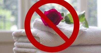 Sithonia Hatzis house towel