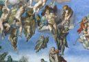 Vatikanski muzej, pri(e)krivanje gole istine
