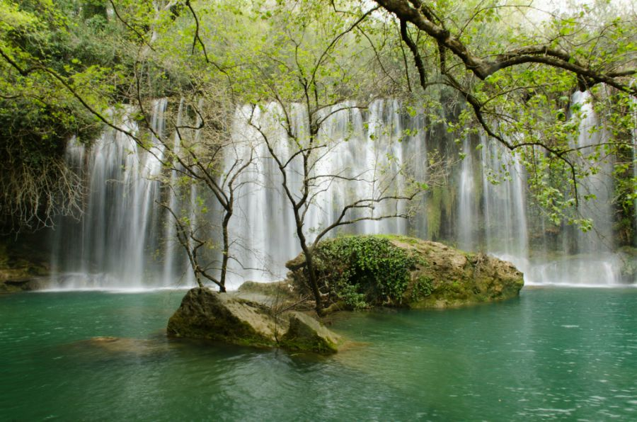 "Prelepi vodopadi | <em>Creative Commons - image by <a href=""https://www.flickr.com/photos/orcunedipoglu/14503404499/"" target=""_blank"">Orçun Edipoğlu / flickr.com</a></em>"