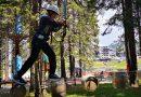 Kopaonik avantura park