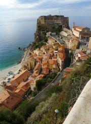 Italy Scilla