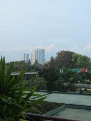 Sri Lanka Colombo first look on the city