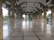 Sri Lanka Colombo Independence memorial hall