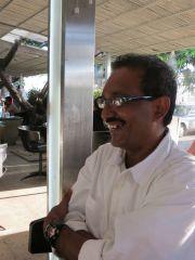 Sri Lanka Colombo travel guide