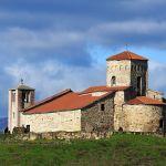 Serbia Petrova crkva