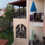 sithonia nikiti apartments kastel chrisa